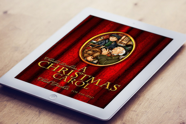 charles-dickens-a-christmas-carol
