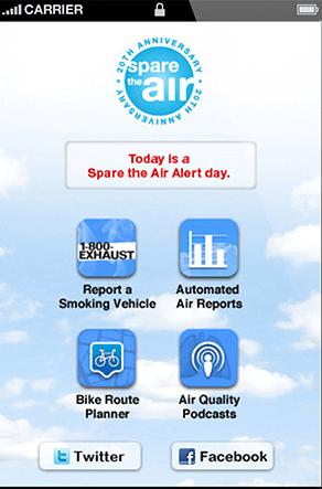 App-ss