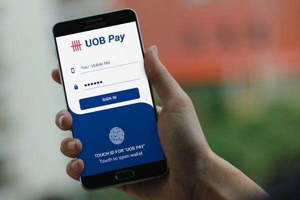 uob-pay