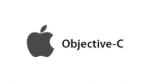 iOS Objective C