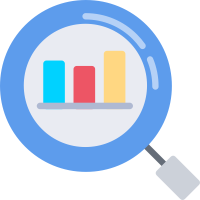 Download & Engagement Analysis