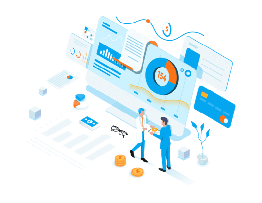 Business Analysis for Enterprises - Moweb
