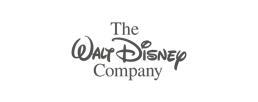 the-walt