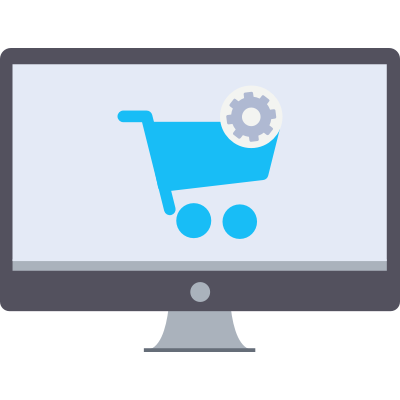 Shopping Cart Configuration & Installation