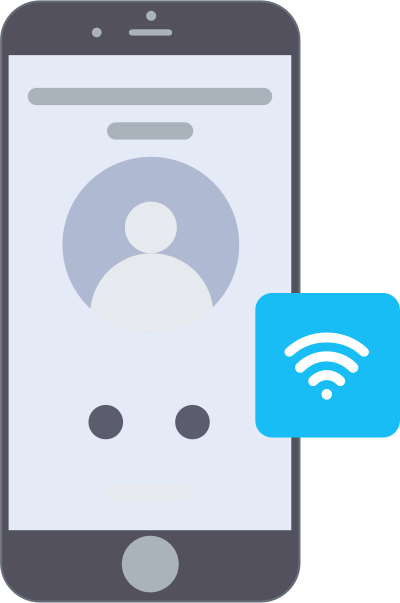 VOIP Apps