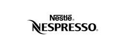 Nestle-Nespresso