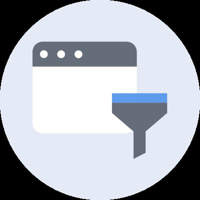 Custom Android App Development