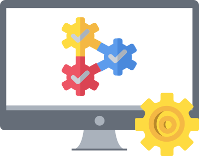 API Integration & Module Development