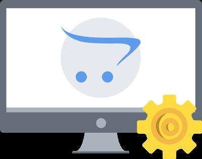 Custom OpenCart Development