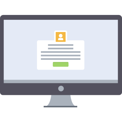 Classified Portal with PHP Website