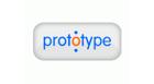 Prototype-js