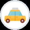 passenger-app