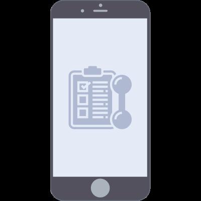 Smart Watch App Development