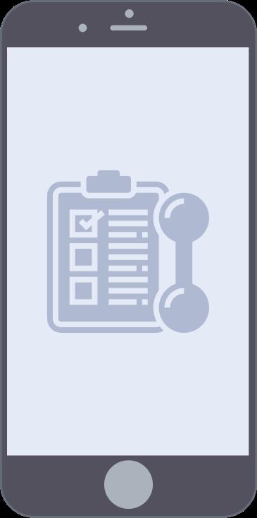 Fitness Tracking App Development
