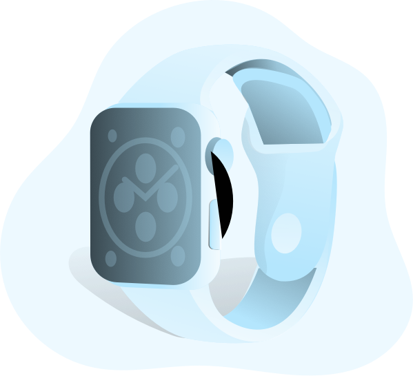 wearable-first
