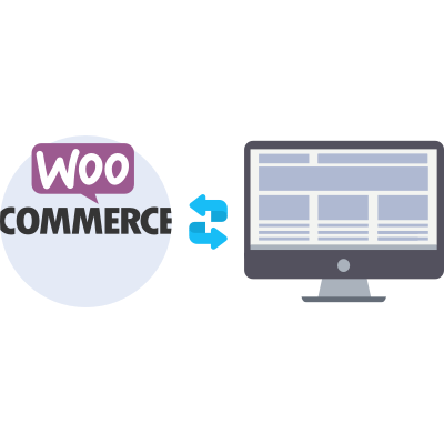 Migration to WooCommerce