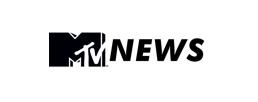mtv-news