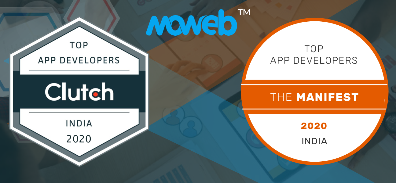 Moweb Technologies Receives 5-Star Review